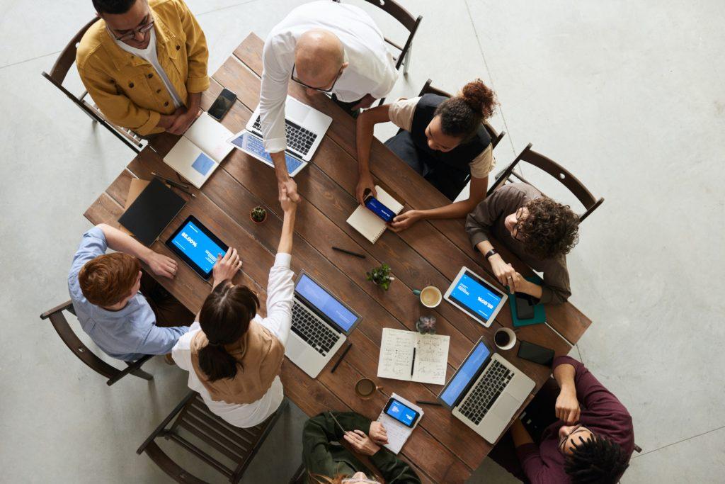 balazs vanessa diversity sourcing