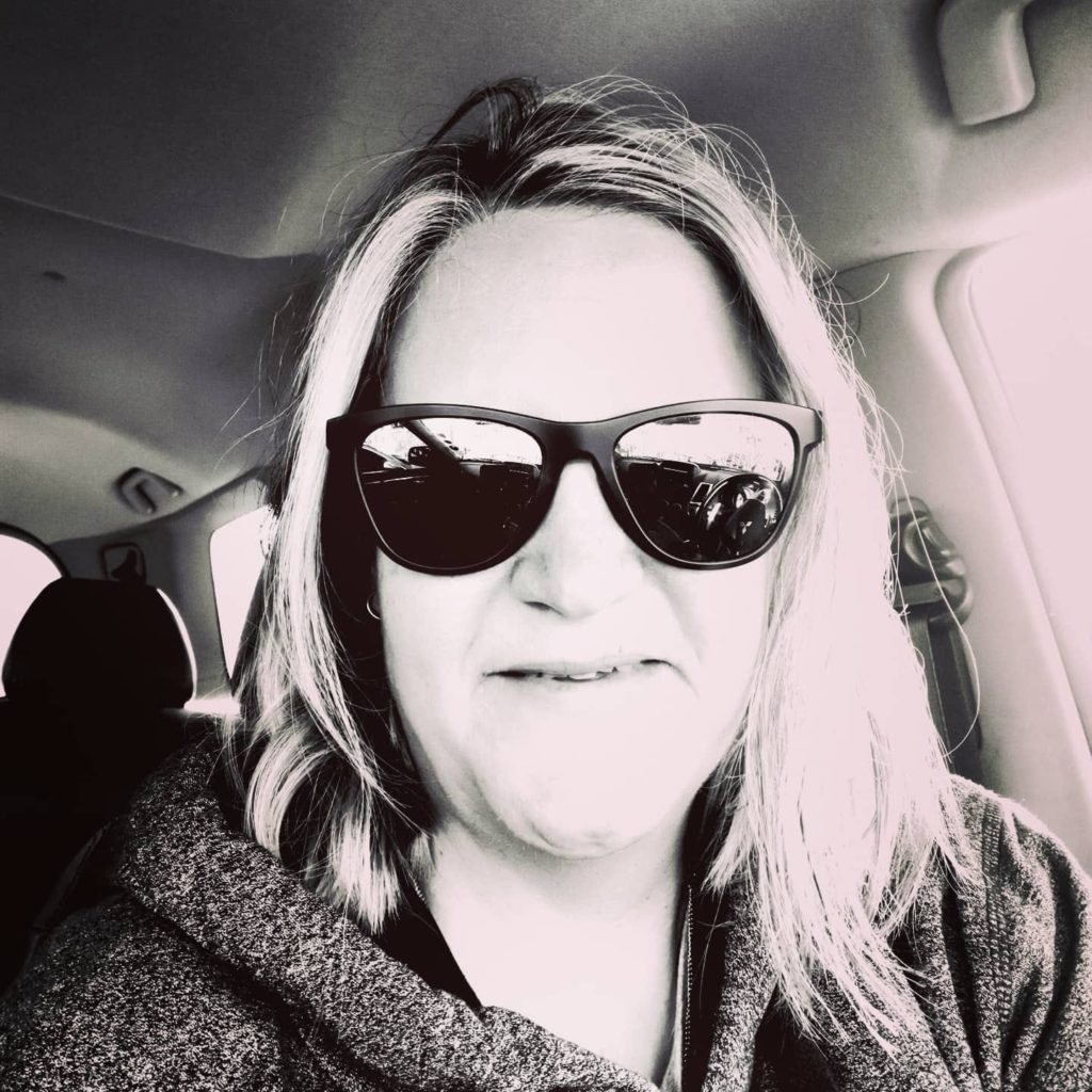 Vanessa Raath Brainfood interview